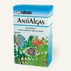 Labcon Antialgas