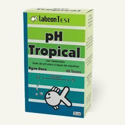 Labcon PH Tropical 15ml