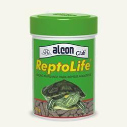 ReptoLife 30g