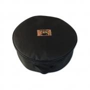 Bag para Caixa Cajón Jhamma