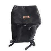 Bag para Cajón Reto Jhamma