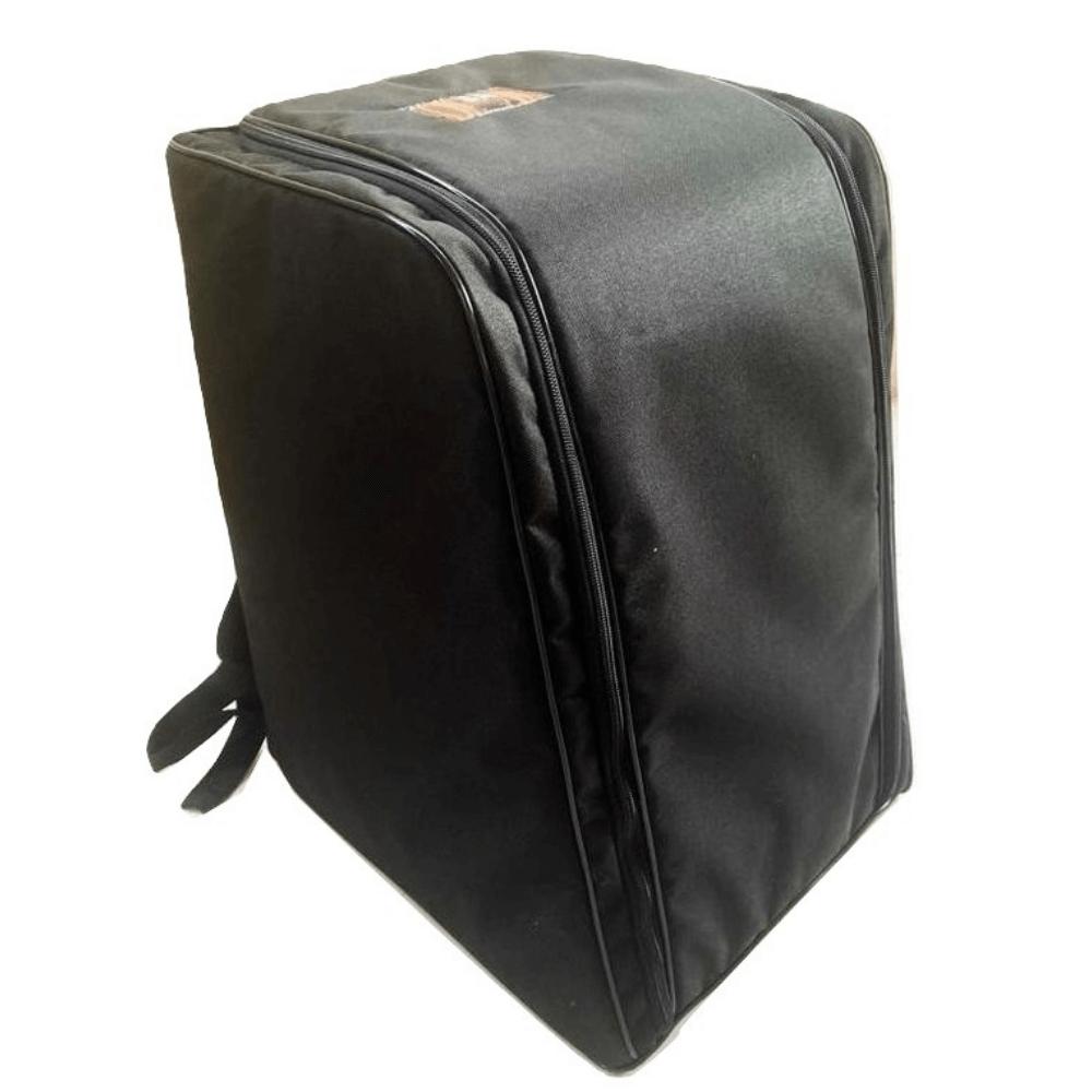 Bag para Cajón Inclinado Jhamma