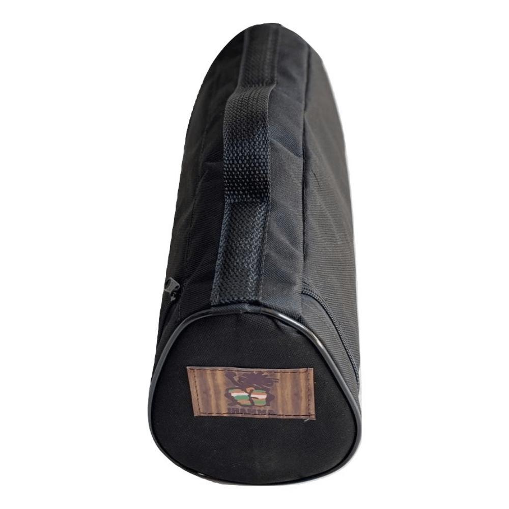 Bag para Guiro Torpedo e Guira Dominicana