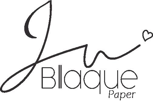Ju Blaque Paper