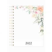 Agenda 2022 - Floral