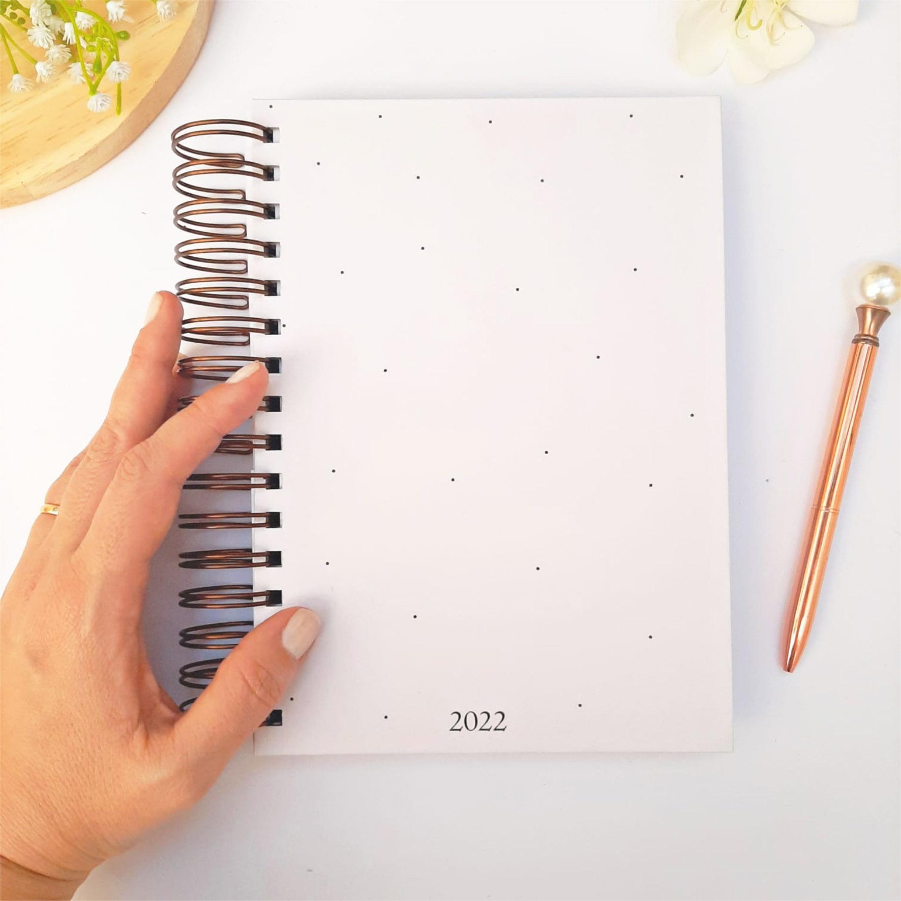 Agenda 2022 - Poá