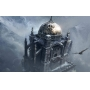 Assassins Creed Revelations - XBOX ONE / XBOX360