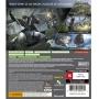 Assassins Creed - Rogue - Xbox One ( Português)
