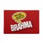 Capacho 60x40 - BRAHMA