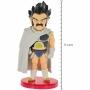 FIGURE DRAGON BALL SUPER: BROLY - PARAGUS