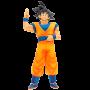 FIGURE DRAGON BALL Z - GOKU - EKIDEN OUTWARD REF: 21155/21156