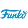 Funko Pop Imperial ROBIN 52430 COR UNICA