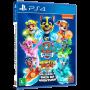 GAME PATRULHA CANINA - SUPER FILHOTES - PS4