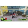 Jogo Ben 10 - PS4 - Outright Games