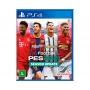 Jogo Konami PES 2021 PS4