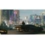 Jogo Warner Cyberpunk 2077 Xbox One