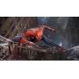 Spider Man PS4 Mídia Física