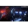 Star Wars Battlefront II 2 - PS4 (Dublado Portugues)