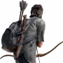 THE LAST OF US II - ELLIE COM O ARCO(WITH BOW)