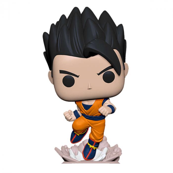 POP! DRAGON BALL SUPER - GOHAN