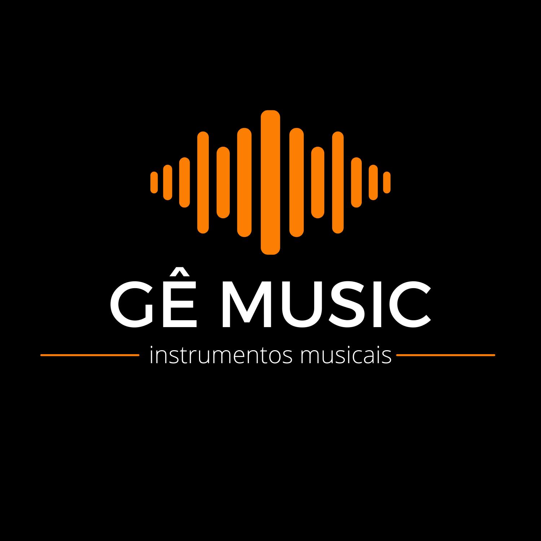 Ge Music