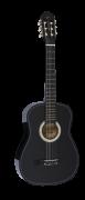 Violão Vogga VCA 104N BK