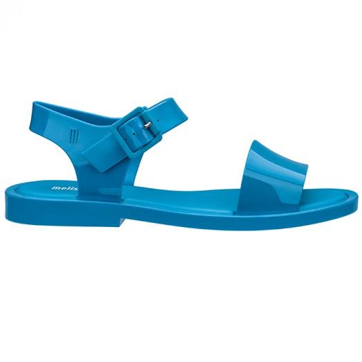 Melissa Mar Sandal - Azul
