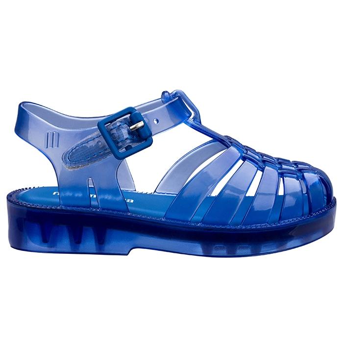 Mini Melissa Possession - Azul