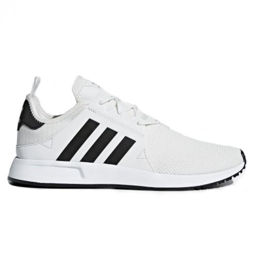 Tênis X_PLR Adidas - Branco