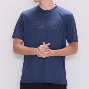 Camisa Numer Running Masculina
