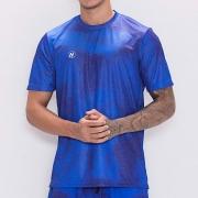 Camisa Numer Water Masculina