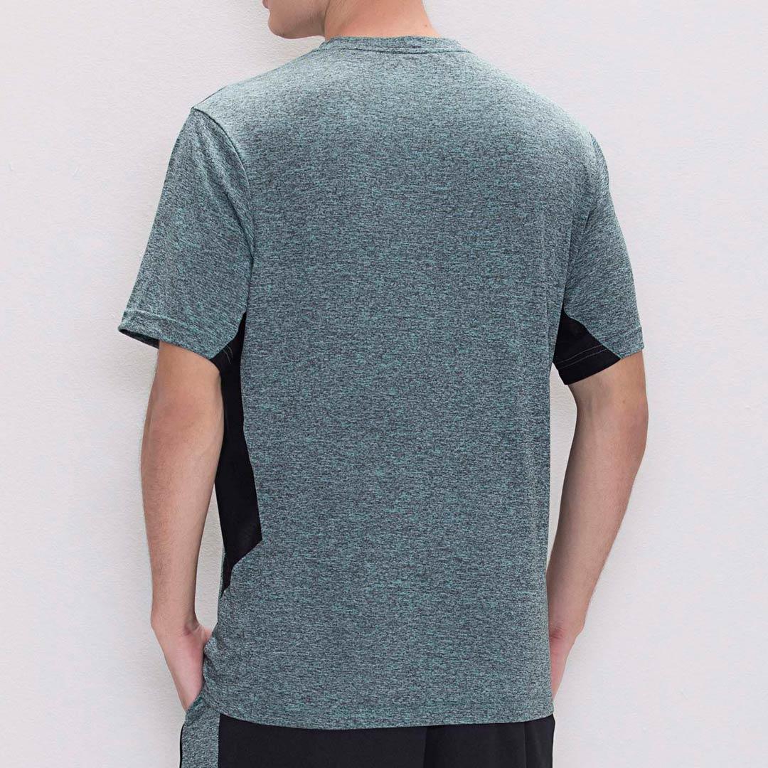 Camisa Numer Reach Masculina