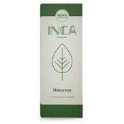 Incenso Natureza Natural Artesanal 9 Varetas Inca NDP
