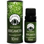 Óleo Essencial Bergamota 10ml BioEssência