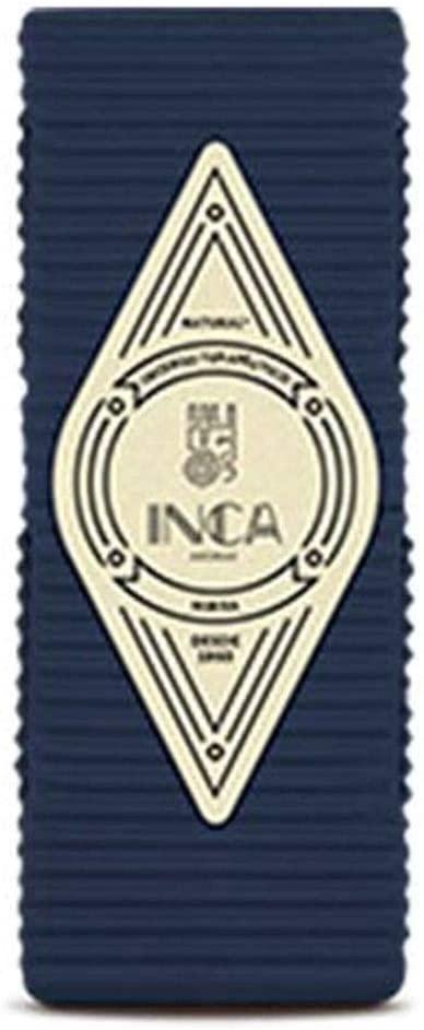Incenso Mirra Natural Artesanal 9 Varetas Inca T- 04