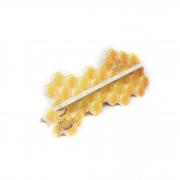 Basex Colmeia - Honey Co.