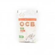 Filtro OCB Virgin Slim 6mm