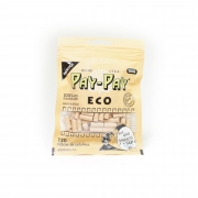 Filtro Pay-Pay Eco 6mm