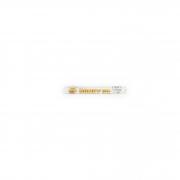 Piteira de Vidro - Honey Co.