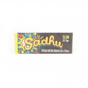 Piteira Sadhu Morning Slim
