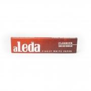 Seda Aleda Classic - King Size