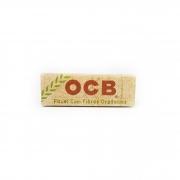 Seda OCB Organic 1 1/4