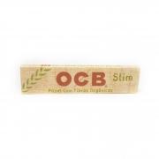 Seda OCB Organic - King Size