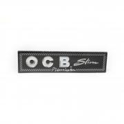 Seda OCB Premium - King Size