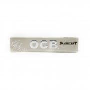 Seda OCB X-Pert King Size
