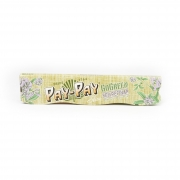 Seda Pay-Pay GoGreen - King Size