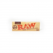 Seda Raw Classic 1  1/4