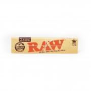 Seda Raw - King Size