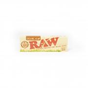 Seda Raw Organic  1  1/4