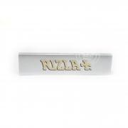 Seda Rizzla - King Size